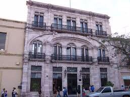 Se divide la bancada del PAN de la LXIII Legislatura de Aguascalientes