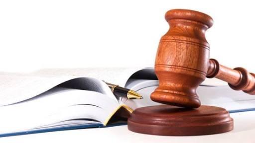 Ante la inseguridad que se vive en el estado, anuncian panel para analizar el Sistema Penal Acusatorio